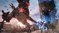 Devil May Cry 5 - Screenshots - Bild 3