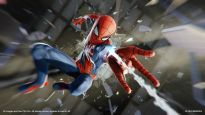 Spider-Man - Screenshots - Bild 3