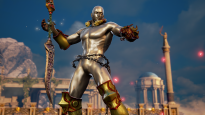 SoulCalibur VI - Screenshots - Bild 18