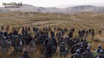 Mount & Blade II: Bannerlord - Screenshots - Bild 5