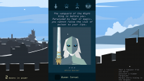 Reigns: Game of Thrones - Screenshots - Bild 5