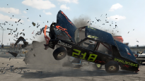Wreckfest - Screenshots - Bild 10