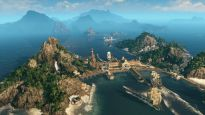 Anno 1800 - Screenshots - Bild 10