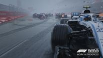 F1 2018 - Screenshots - Bild 17