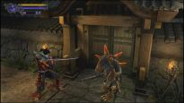Onimusha: Warlords - Screenshots - Bild 4