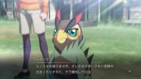 Digimon Survive - Screenshots - Bild 4