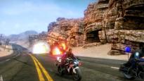 Road Redemption - Screenshots - Bild 8