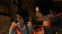 Onimusha: Warlords - Screenshots - Bild 8