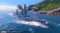 World of Warships: Legends - Screenshots - Bild 28