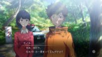 Digimon Survive - Screenshots - Bild 3
