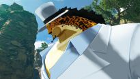 One Piece: World Seeker - Screenshots - Bild 13