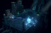 Warhammer 40.000: Mechanicus - Screenshots - Bild 3