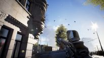 Battlefield 5 - Screenshots - Bild 4