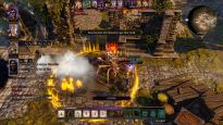 Divinity: Original Sin 2 - Screenshots - Bild 7