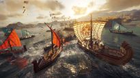 Assassin's Creed: Odyssey - Screenshots - Bild 6