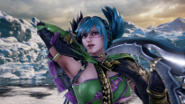 SoulCalibur VI - Screenshots - Bild 52