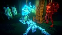 Warhammer 40.000: Mechanicus - Screenshots - Bild 5