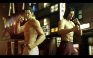 Yakuza 0 - Screenshots - Bild 12