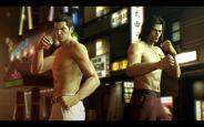 Yakuza 0 - Screenshots - Bild 12