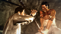 Yakuza 0 - Screenshots - Bild 3