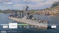 World of Warships: Legends - Screenshots - Bild 48