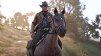 Red Dead Redemption 2 - Screenshots - Bild 18