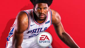 NBA Live 19