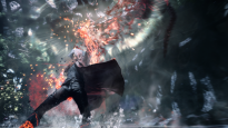 Devil May Cry 5 - Screenshots - Bild 2