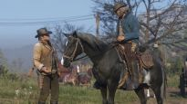 Red Dead Redemption 2 - Screenshots - Bild 12