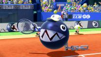 Mario Tennis Aces - Screenshots - Bild 8