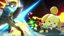 Super Smash Bros. Ultimate - Screenshots - Bild 14