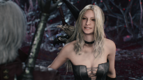 Devil May Cry 5 - Screenshots - Bild 20
