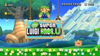 New Super Mario Bros. U Deluxe - Screenshots - Bild 11
