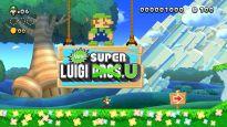 New Super Mario Bros. U Deluxe - Screenshots - Bild 11