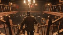 Red Dead Redemption 2 - Screenshots - Bild 15
