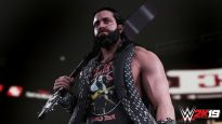 WWE 2K19 - Screenshots - Bild 8