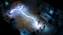 Pathfinder: Kingmaker - Screenshots - Bild 4