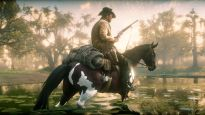Red Dead Redemption 2 - Screenshots - Bild 16