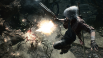 Devil May Cry 5 - Screenshots - Bild 6