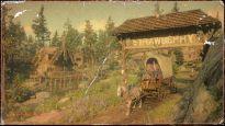 Red Dead Redemption 2 - Screenshots - Bild 16