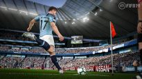 FIFA 19 - Screenshots - Bild 1