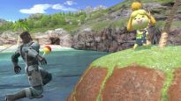 Super Smash Bros. Ultimate - Screenshots - Bild 8