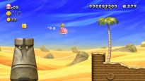 New Super Mario Bros. U Deluxe - Screenshots - Bild 9