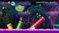 New Super Mario Bros. U Deluxe - Screenshots - Bild 16