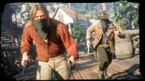 Red Dead Redemption 2 - Screenshots - Bild 17