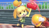 Super Smash Bros. Ultimate - Screenshots - Bild 5