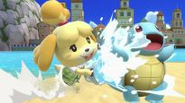 Super Smash Bros. Ultimate - Screenshots - Bild 11