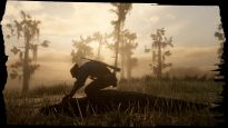 Red Dead Redemption 2 - Screenshots - Bild 6