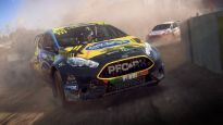 DiRT Rally 2.0 - Screenshots - Bild 6