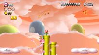 New Super Mario Bros. U Deluxe - Screenshots - Bild 10